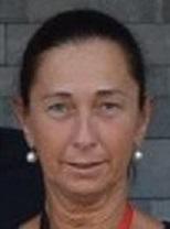 Vera Goossens