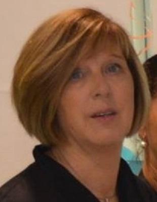 Hilda Witters