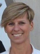 Anita Pinxten