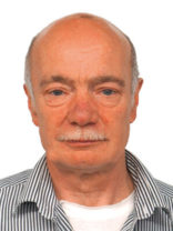Marc Kwaspen