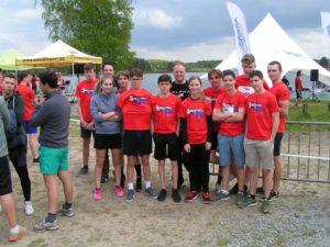survivak-trophy-kelchterhoef20180425a